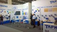 Innovativ: KNX Technik von der Tapko Technologies GmbH