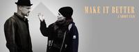 """Make it Better! - Der neue Kurzfilm von """"Jugend gründet"""""""