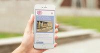 Das Traditionsunternehmen KRACHENFELS launched neue Website!