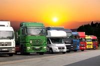Umweltfreundliche Standklimatisierung von LKW-Kabinen