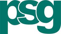 PSG feiert 25-jähriges Jubiläum