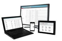 FactoryTalk AssetCentre-Software erleichtert Lebenszyklus-Management und automatisiert das Erkennen und Listen von Geräten