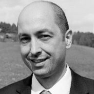 Christian Lang verstärkt das Vertriebsteam bei der TAP.DE Solutions GmbH