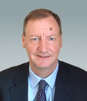Martin Hodgson neuer Executive Director bei SQS