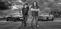 Mo´s Garage TV: Die Autosendung mit Unterhaltungscharakter