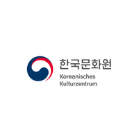 showimage Musikalisches Highlight: Seoul trifft Berlin - Tradition und Moderne