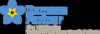 Bundesgesundheitsminister Gröhe und Bundesfamilienministerin Schwesig starten gemeinsam mit der Deutschen Alzheimer Gesellschaft  die Initiative Demenz Partner