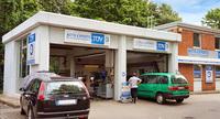 Auto-Experts-Köln - Fahrzeuggutachten von echten Fachleuten