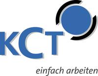 KCT Systemhaus als attraktiver Arbeitgeber: So können Mittelständler Mitarbeiter binden