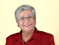Luise Berrang, Unterschleissheim, Top Effizienztipps für Mitarbeitermotivation - inar.de (Pressemitteilung)