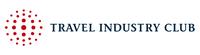 Travel Industry Club kürt die Top-Touristiker