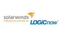 LOGICnow präsentiert mit dem Automation Manager eine neue Funktionalität seines MAX Remote Management Dashboards