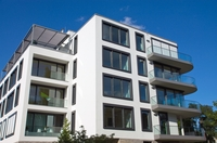 Immobilien - mit einem Bauträger in Bayern Geld verdienen
