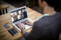 Flexibles Arbeiten: Polycom gibt acht Tipps für profitable Videokonferenzen