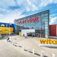 Port Lodz nutzt Sensorbergs Beacon-Infrastruktur-Software