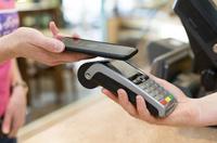 Bargeldlos unterwegs: Mobiles Bezahlen im Alltag