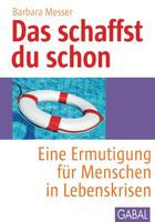 Anregende Autorenlesung mit Barbara Messer
