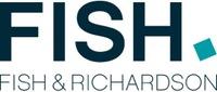 RICHTIGSTELLUNG - Fish & Richardsons Münchener Team zeigt den Wert von Geschmacksmuster in wichtigem Streitfall für Newell Brands DYMO(R)