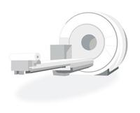 Diagnostik mit Kernspin / MRT in Ludwigsburg
