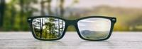 Die SAVIR-Methode bei Sehverlust