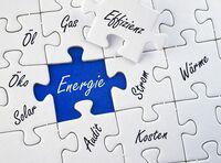 Energiemanagement ist hochrentabel