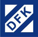 DFK / Deutsches Finanzkontor AG: Neue Internetseite online gestellt