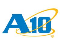 A10 Networks lädt zur Affinity Partnerveranstaltung nach München