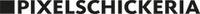 dmexco 2016: Die Pixelschickeria inszeniert die Welt von Sky Media als 360-Grad-Erlebnis