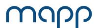 Mapp Digital feiert sein Debüt