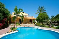 Mallorca - Touristische Ökosteuer in der Finca-Ferienhausvermietung teilweise im Mietpreis bereits enthalten