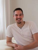 Wuppertaler Heilpraktiker neuer Natura Vitalis-Moderator auf QVC