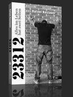 23312 - Alles im Leben hat zwei Seiten