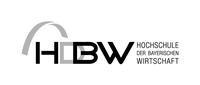 Anmeldung an der Hochschule der Bayerischen Wirtschaft noch bis 30. September 2016 möglich / Infotag am 13. September 2016 in München