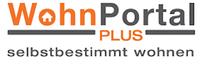 Wachstumsmarkt Seniorenimmobilien: Gezieltes Bewerben und Vermarkten auf WohnPortal Plus