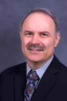 RTI Geschäftsführer Stan Schneider ins IIC wiedergewählt
