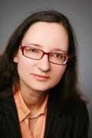 Requirements Engineering-Webinar mit BISG-Expertin Dr. Andrea Herrmann startet im September
