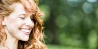 Zahnarzt in Reutlingen: Veneers für ästhetische Zähne