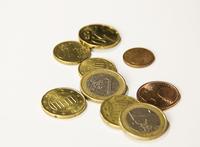 Wie funktioniert unser Geldkreislauf?