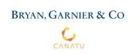 Bryan, Garnier & Co berät Canatu bei 22 Millionen Euro Finanzierungsrunde