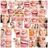 Zahnersatz bei Parodontitis in Reutlingen