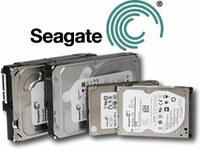 Wenn in Augsburg ein ganzer PC umkippt - erfolgreiche Datenrettung von Seagate Festplatte mit Headcrash
