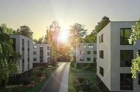 Die ECK und OBERG Gruppe vermittelt Zinshaus in Hamburg an Familienstiftung aus dem hohen Norden
