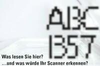 Eventreihe: PDF-Rechnungsbearbeitung in SAP