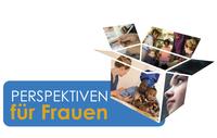 """""""Perspektiven für Frauen"""": Rajapack startet eigenes Aktionsprogramm für deutsche Hilfsorganisationen"""