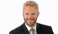 Revisionssicheres SAP Berechtigungsmanagement als Service