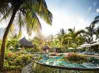 """LUX* Resorts & Hotels als """"Star Luxury Hotel Brand"""" bei den UK Travel Bulletin Star Awards 2016 prämiert"""