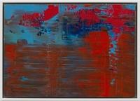 Gerhard Richter verlängert  Andy Warhol wartet!