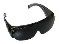 Angst besiegen mit der EMDR-Brille REMSTIM 3000