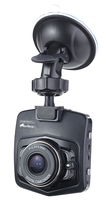"NavGear HD-Dashcam MDV-2360 mit G-Sensor, 2,4""-Display"