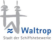 Local Guide Treffen: Wie Waltrop virtuell wird